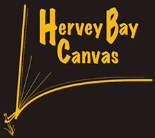 Hervey Bay Canvas